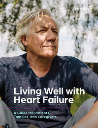 Living Well with Heart Failure