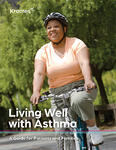 Living Well with Asthma