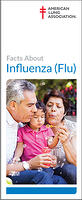 Facts About Influenza (Flu)