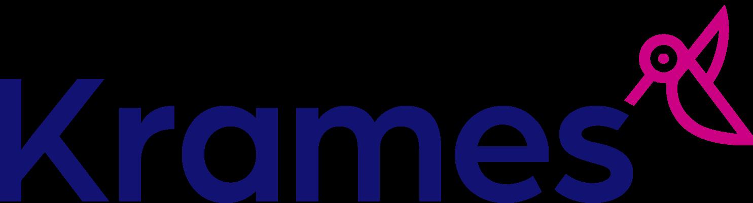 Krames Logo